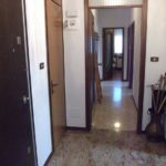 Quadrilocale Castel San Pietro Terme zona Scania