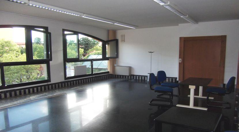 Ufficio Semicentrale Castel San Pietro Terme
