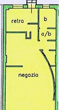 CASTEL GUELFO AFF.5