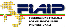 Novità affitti comune di Bologna