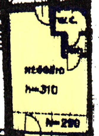 CSPT 15