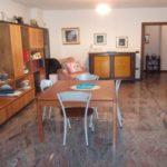 Porzione di Villa Bifamiliare zona residenziale Castel San Pietro T.