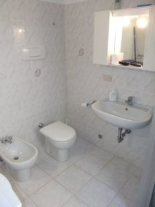 Appartamento 5 locali centrale Castel San Pietro T.