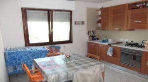 Appartamento 4 Locali Osteria Grande