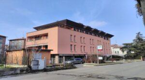 Bilocale Semicentrale Castel San Pietro Terme .