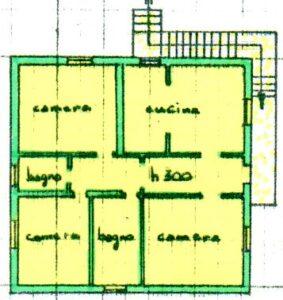 Casa di Campagna vicinanze Castel San Pietro Terme