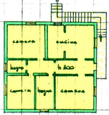 CSPT 12A