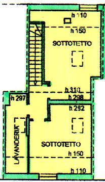CSPT 19A